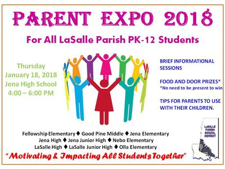 PARENT EXPO SIGN.jpg